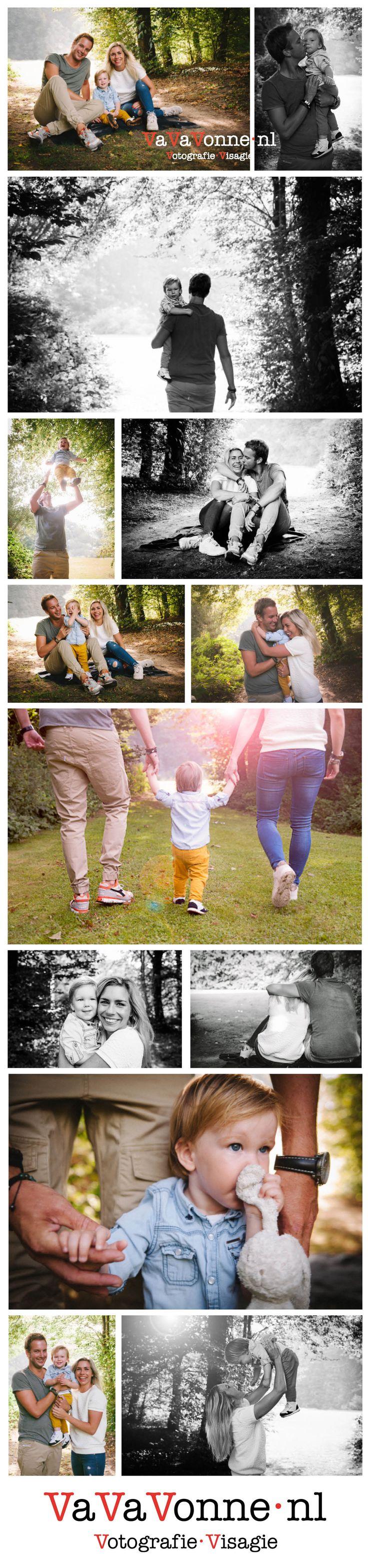 Familiefotografie. Natuurlijke en spontane gezinsfoto's in een fotoshoot met Studio VaVaVonne.nl in Vught (onder Den Bosch). Voor foto's van zwangerschap, newborn, familie, baby en kind.  puur naturel ongedwongen samen echt authentiek lachen knuffelen gezin als jezelf