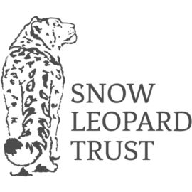 The Snow Leopard Trust aims to better understand the endangered snow leopard, and to protect the cat in partnership with the communities that share its habitat.