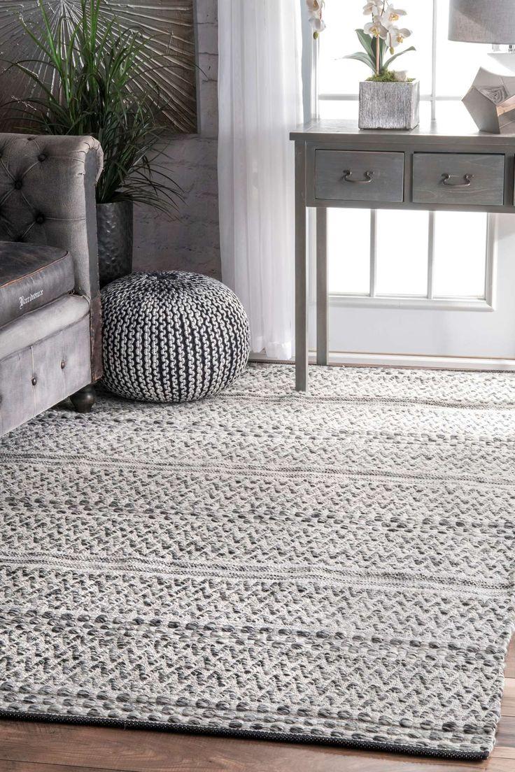 Best 25 Indoor outdoor rugs ideas on Pinterest  Beach style outdoor rugs Outdoor rugs and