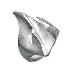 Lapponia ring Paloma