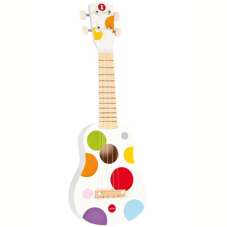 Sucrepop. A French Ukulelesite where you will find chords, tabs and more.