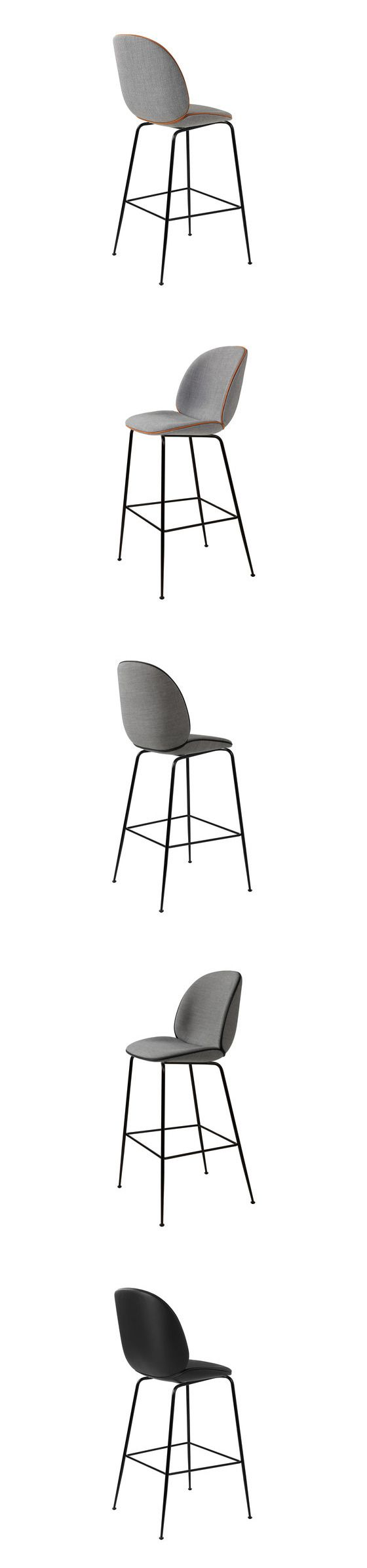 Home products chairs ics ipsilon - The Comfortable Yet Dynamic Design Makes This Chair Suitable For Multiple Environments Whether It Is In The Home