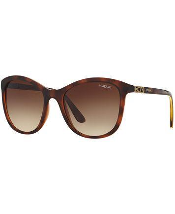 Vogue Eyewear Sunglasses, VO5033S   macys.com