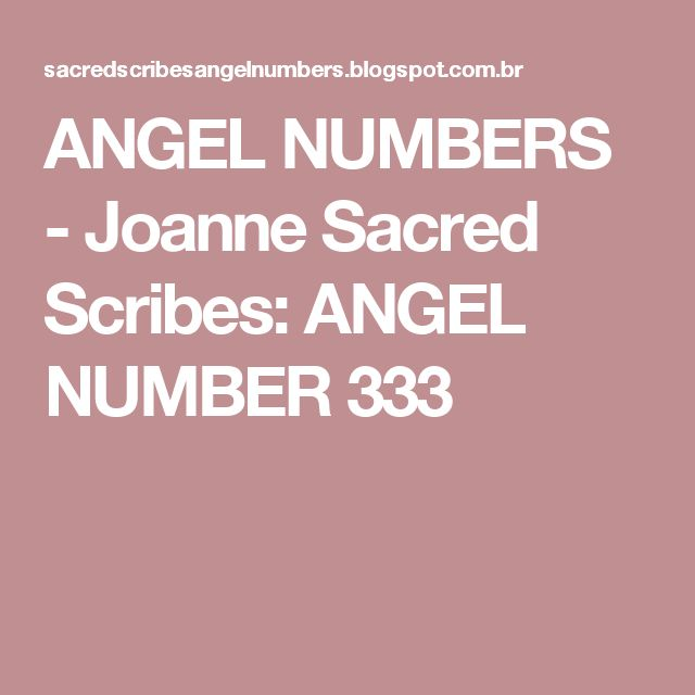 numerology house no 19