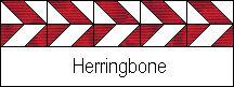 Herringbone_DiamondsBorder