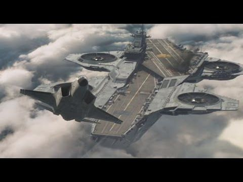 Ini pesawat TNI AU yang bikin takut Malaysia Inggris dan Australia