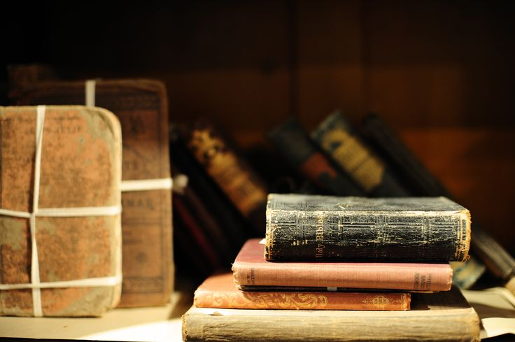 III. Mărturii istorice despre Isus Hristos: Iosephus  –   istoricul evreu