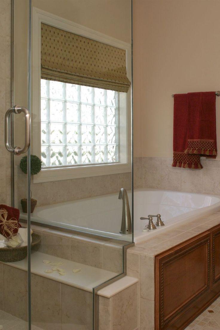 Weave pattern honed in a mesh on unfinished furniture bathroom vanity - 64 Best Master Bath Redo Images On Pinterest Master Bath Bathroom Ideas And Bath Ideas