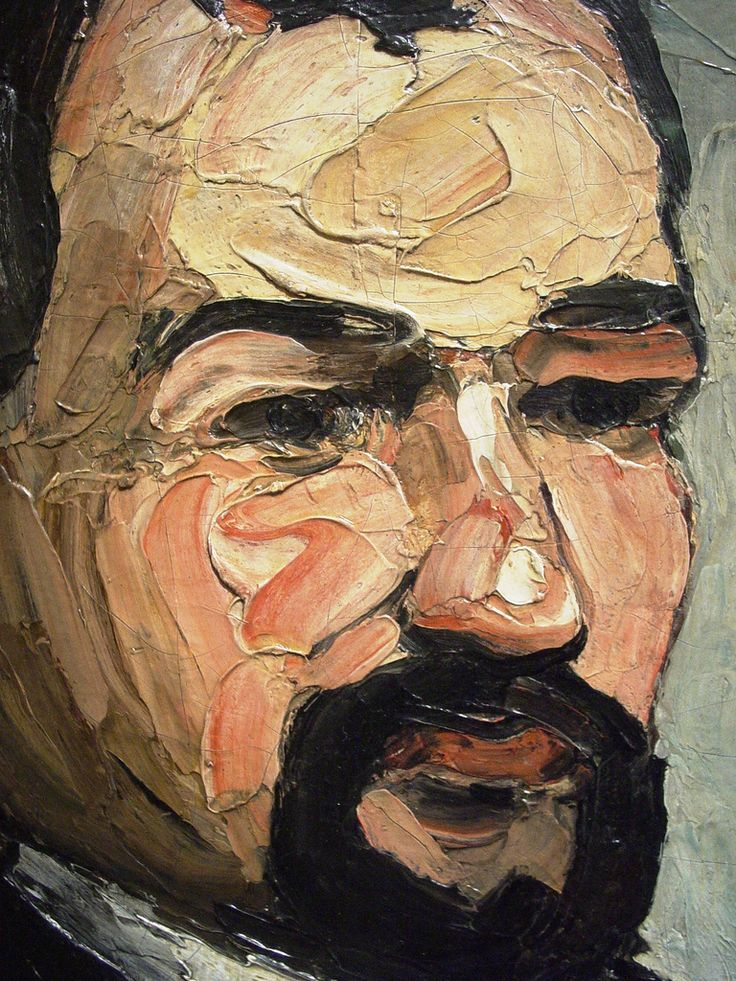 paul cezanne portrait - Google zoeken
