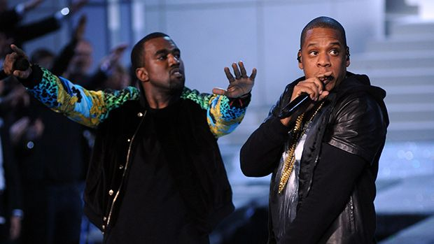 "JAY-Z: The Real Reason Why He Attacked Kanye West On '4:44' https://tmbw.news/jay-z-the-real-reason-why-he-attacked-kanye-west-on-444  There just might be a JAY-Z and Kanye West feud happening after all, but a July 3 report says that it's not over TIDAL like many fans suspect. Here's the update!JAY-Z, 47, slammed Kanye West , 39, on his song ""Kill Jay Z,"" but he was triggered by Kanye's rant against him in November 2016 — not by the TIDAL dispute — as TMZ reports. Well, we could have…"