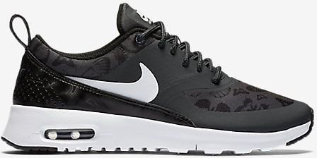 $69.97 Nike Air Max Thea Se Kids Shoe (vs. $99 List)