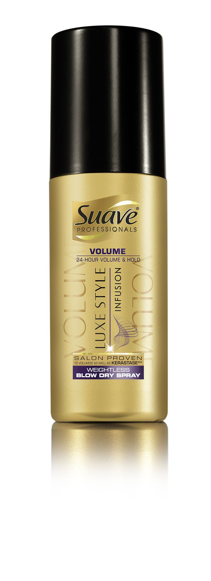 226 Best Favorite Suave Products Images On Pinterest A