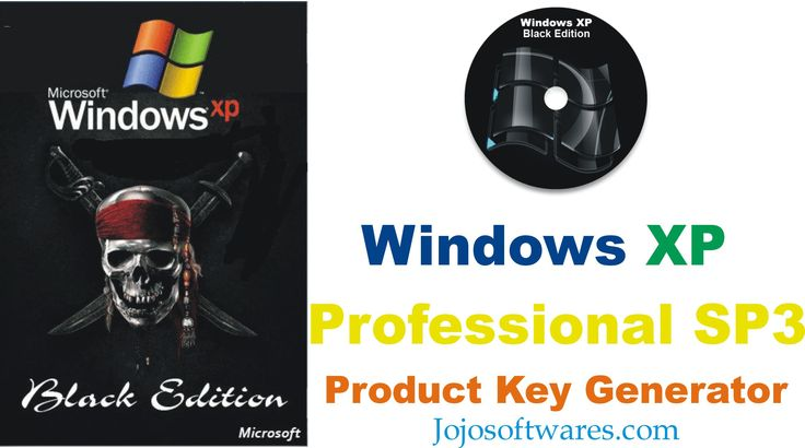 1000+ ideas about Windows Xp Product Key on Pinterest ...