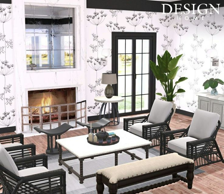 441 best Design Home designs by Lulu and Juju and Nini images on ...