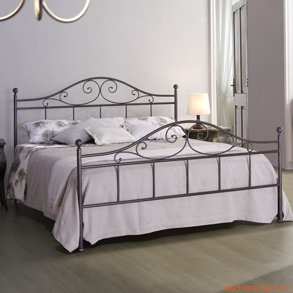 M s de 25 ideas incre bles sobre sofa cama matrimonial en for Sofa cama matrimonial