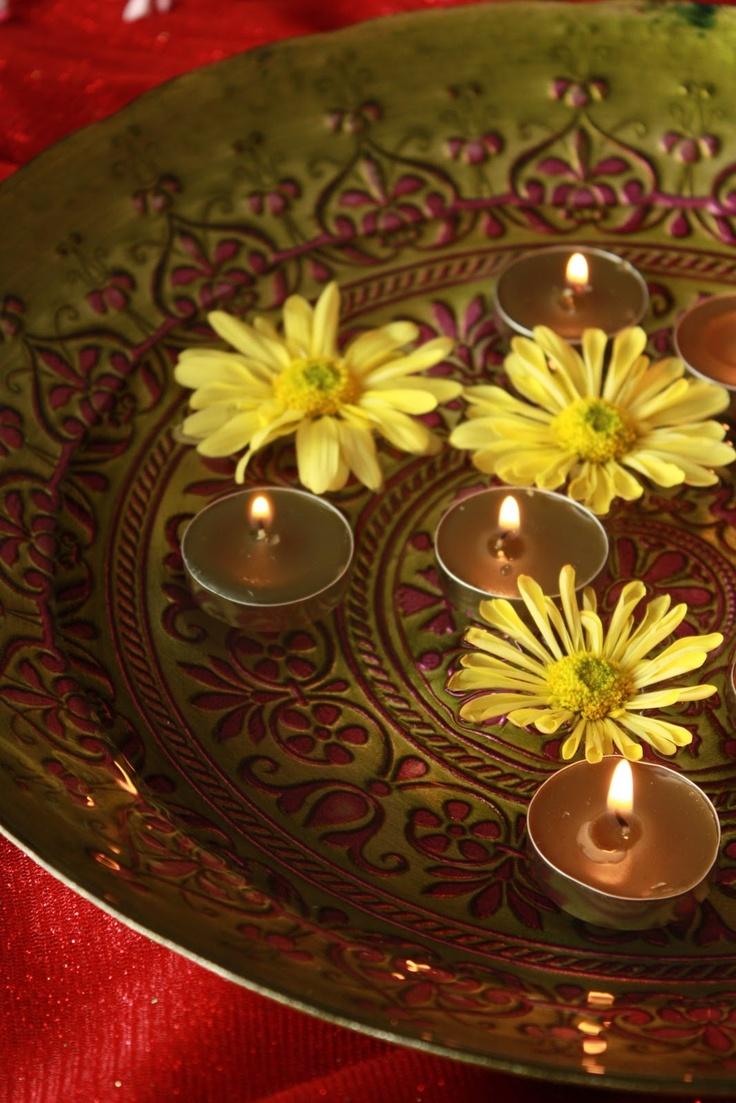 Sreelus Tasty Travels: diwali