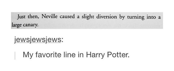 "Lol<<""a slight diversion"" haha"