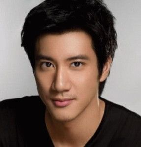 Leehom Wang  Wealth Annual Income, Monthly Income, Weekly Income, and Daily Income - http://www.celebfinancialwealth.com/leehom-wang-wealth-annual-income-monthly-income-weekly-income-and-daily-income/