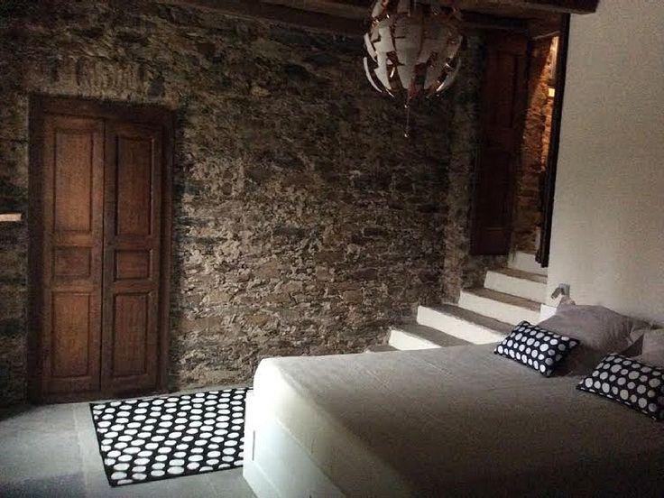 Location vacances appartement Venzolasca: Chambre + salle de bain indépendante appartement 2 chambres