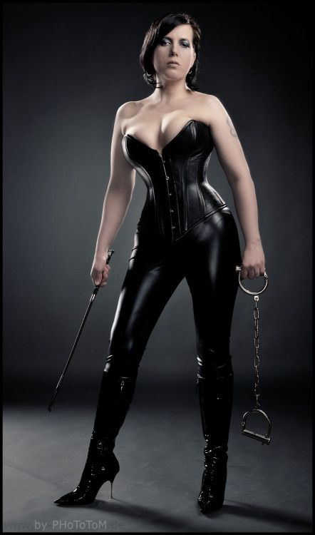 192 best images about Mistress in Boots on Pinterest