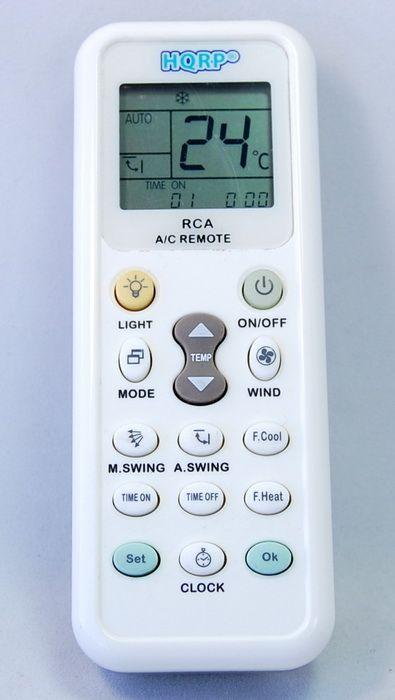 Remote Control Fits LG Air Conditioner LWHD8008R LW1210HR LP6000ER LP1311BXR | eBay