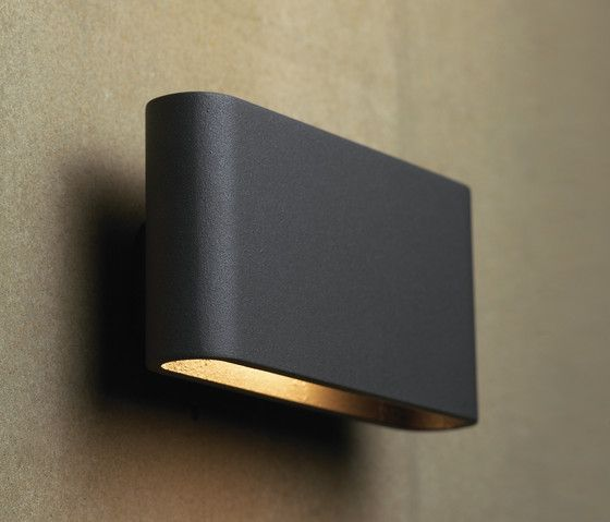 63 best outdoor lighting images on pinterest exterior wall light solo wall lamp designer general lighting from jacco maris all information high resolution images cads catalogues contact information workwithnaturefo