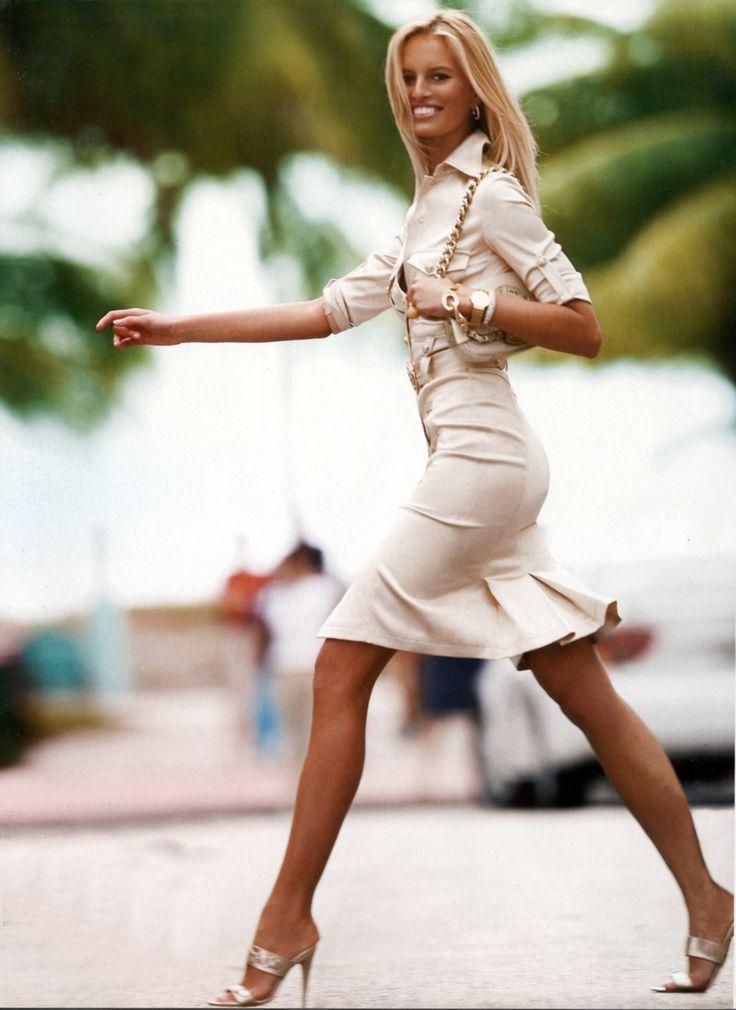 130 best images about Karolina Kurkova on Pinterest ...