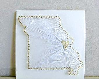 25 unique texas string art ideas on pinterest state holidays 12x12 dallas texas string art by hookandnail on etsy prinsesfo Image collections