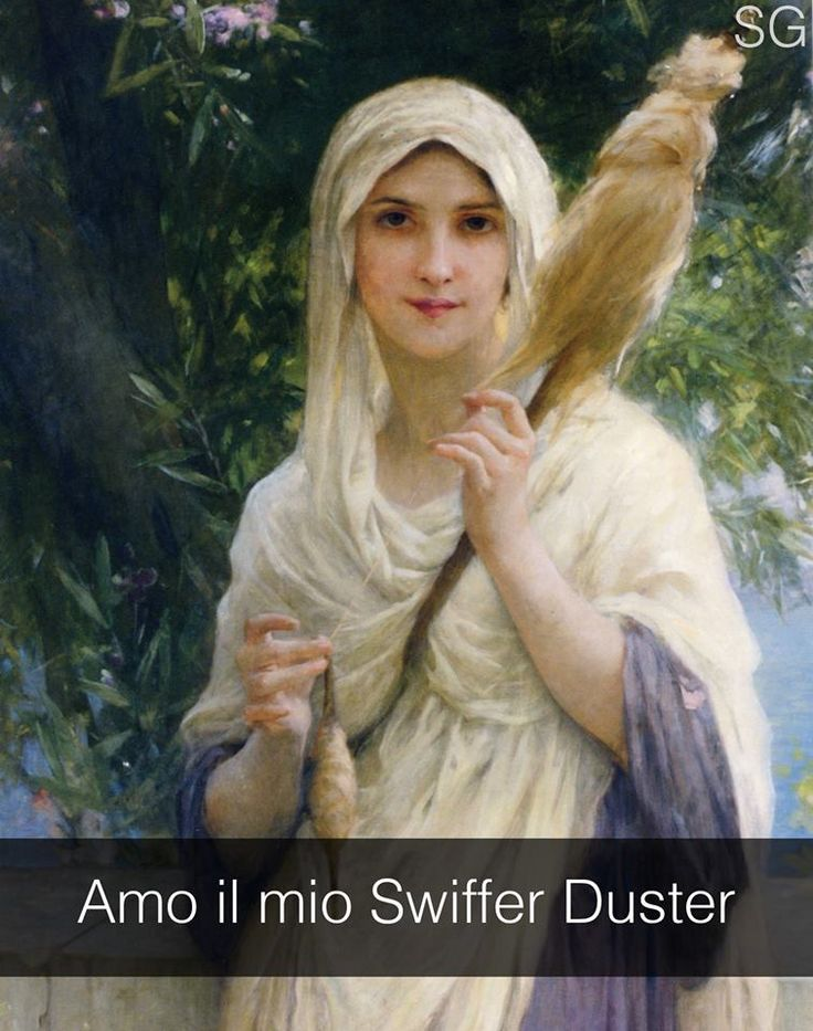 """Charles Amable Lenoir . """" Il 'spinner ' del mare """""""