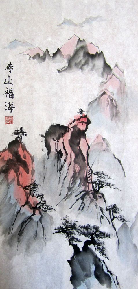 Ласточки в китайский Новый год! — АРТ-Корпорация