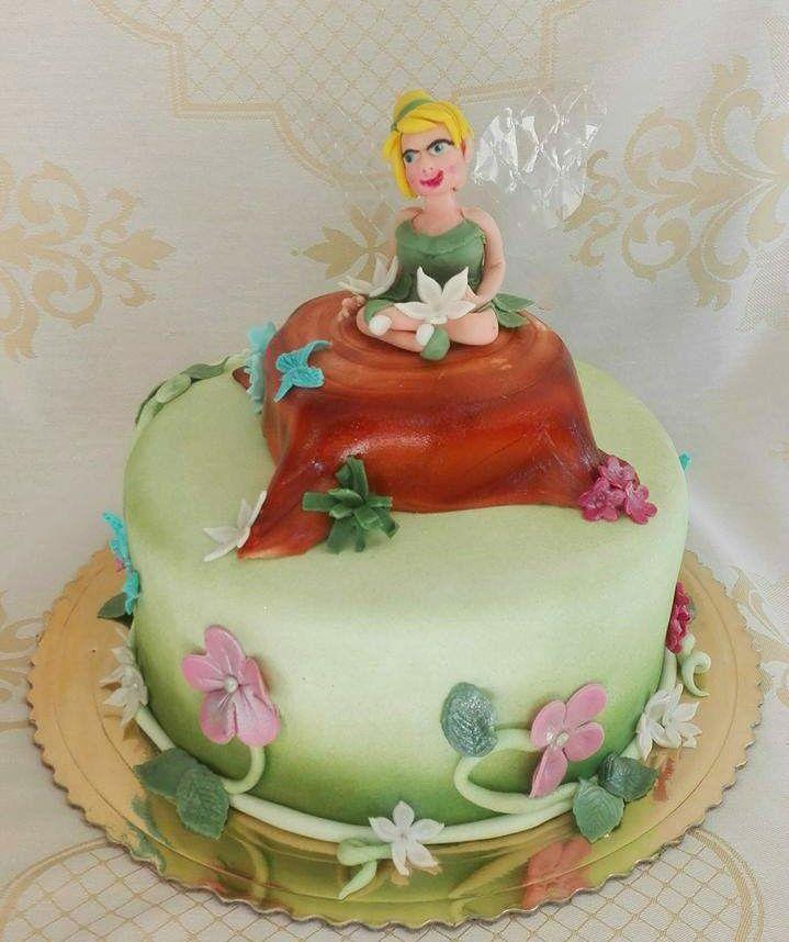 torta cililing
