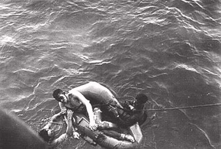 опубликовал индианаполис крейсер фото спасения наряд позволит худой
