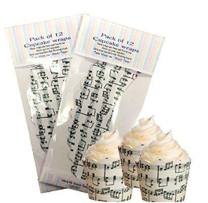... Kuchen auf Pinterest  Musik kuchen, Musik-motto kuchen und Musik