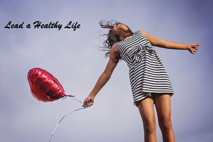 Want to become #healthy? Avail #Hijama benefits and get rid of #illness in the most effective & natural manner