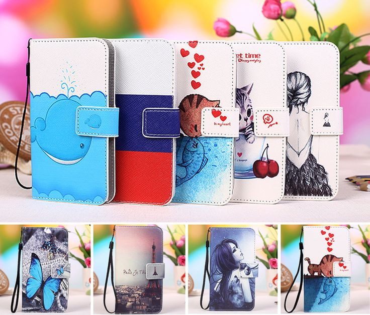 2016 New Multi colors Flip PU Leather Phone Wallet cover Cases For BlackView E7 (5.5 inches) Mobile Phone case cover +Tracking