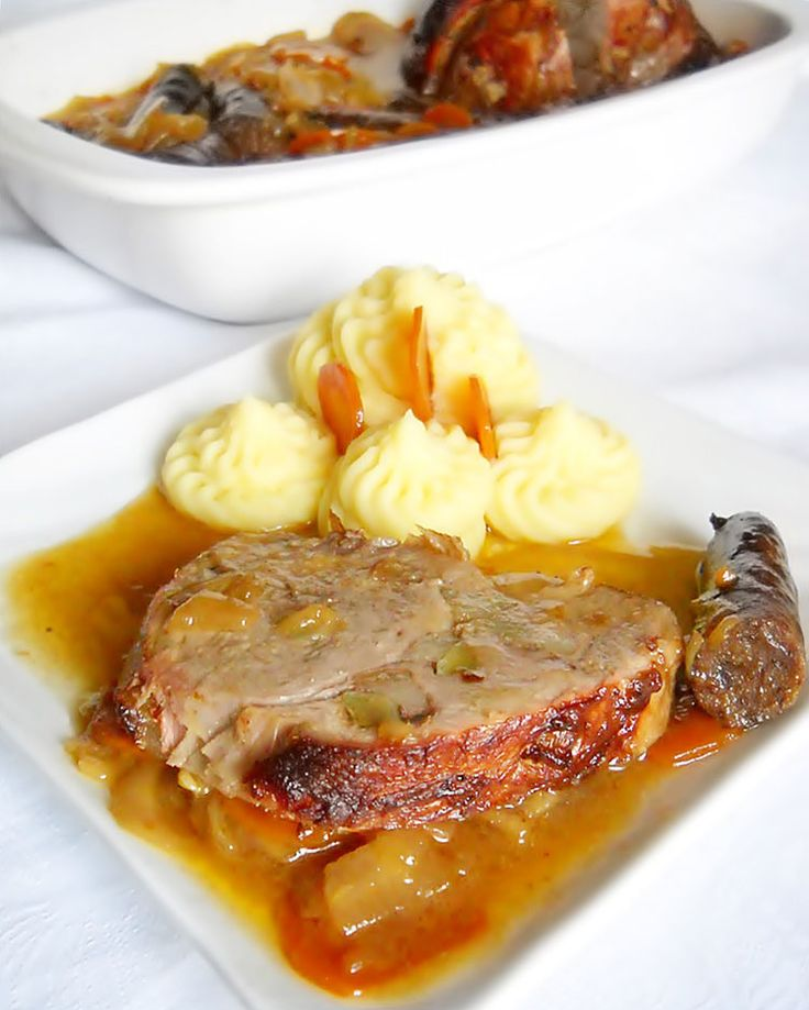 Friptura de porc impanata | Retete Culinare - Bucataresele Vesele