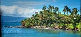 Hawaii Vacation Deals & News: April 10, 2013