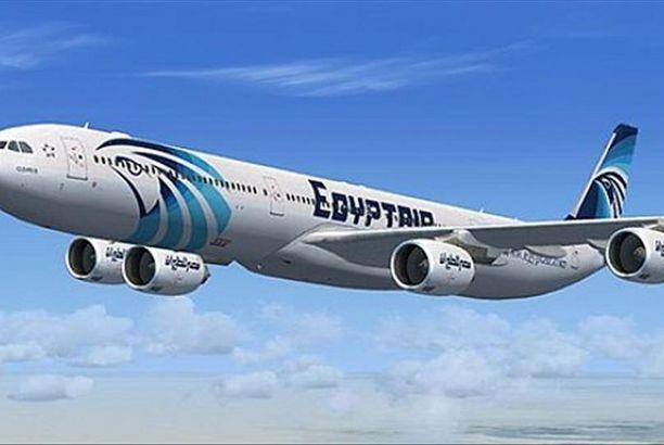 مصر للطيران واحدة من اعرق شركات الطيران في الشرق الأوسط Posts By Sayed Fadel Passenger Jet Passenger Vehicles