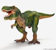 Resultado de imagen para dibujos de dinosaurios a color