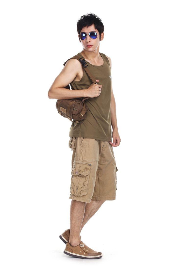 Nowy wielofunkcyjny kieszonkowy backpacker X1 lekkie pojedyncze mikro kamera aparat cyfrowy torba płótno torba torba pogrubienie w nowy wielofunkcyjny kieszonkowy backpacker X1 aparat cyfrowy torba płótno torbaskładniki: grube płótno + wodoodpor od Kamera/Wideo Torby na Aliexpress.com | Grupa Alibaba