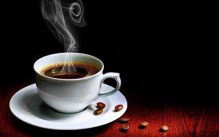 10-3 Tips Sehat Minum Kopi Bagi Kesehatan | daftarinfo : banyak tau banyak ilmu