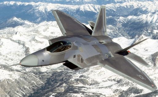Intent of Russian military aircraft near U.S. shores unclear