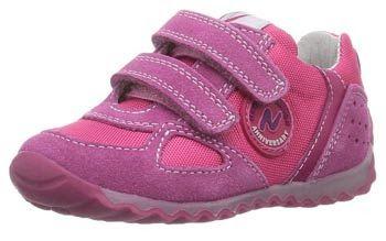 Bambini Neonati: Le scarpe giuste per i bambini neonati