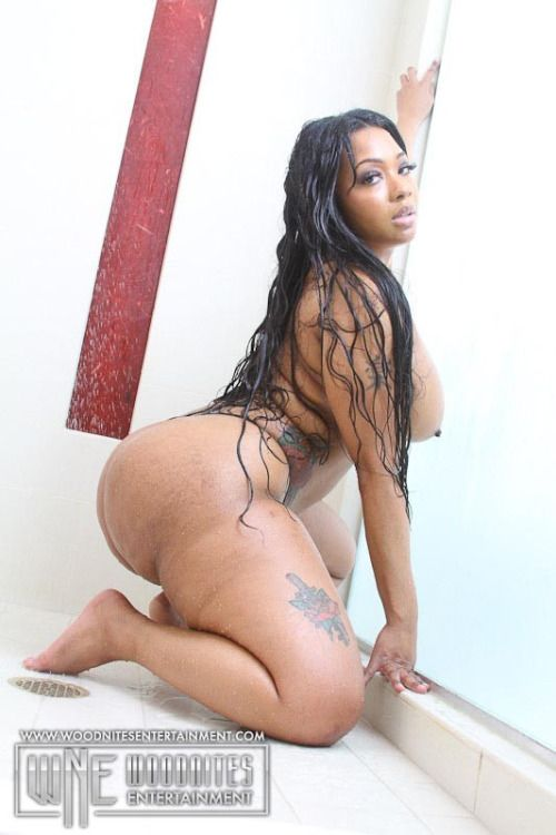thickest-ebony-pornstars