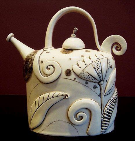 466px-484px-Barbara-Chadwick-clay teapot.jpg