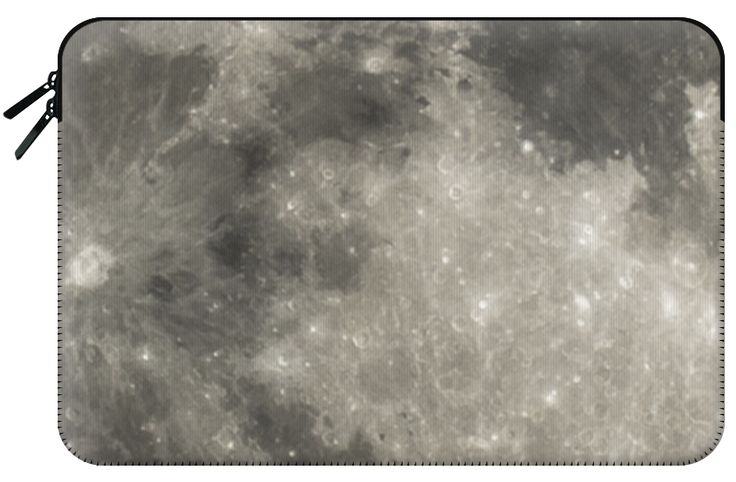 Casetify Macbook 12 Funda para Macbook - Full Moon MP by Daniac #Casetify