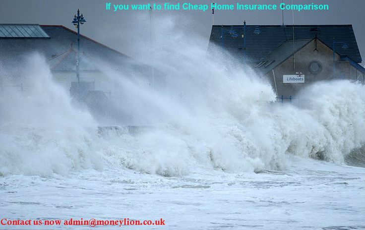 If you want to find Compare  House Insurance Comparison | Compare Home Insurance | Compare House Insurance Obtain Second Home Insurance Quotes Then Read Below On How To Do It.