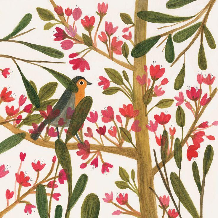 cover illustration for IKAR visit me: https://www.facebook.com/dekillustration