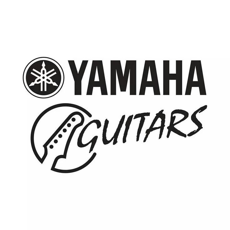 35 best images about yamaha guitars on pinterest sean