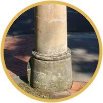 sandstone construction -Quality stone masonry works. Visit www.stonehegestonemasons.com.au